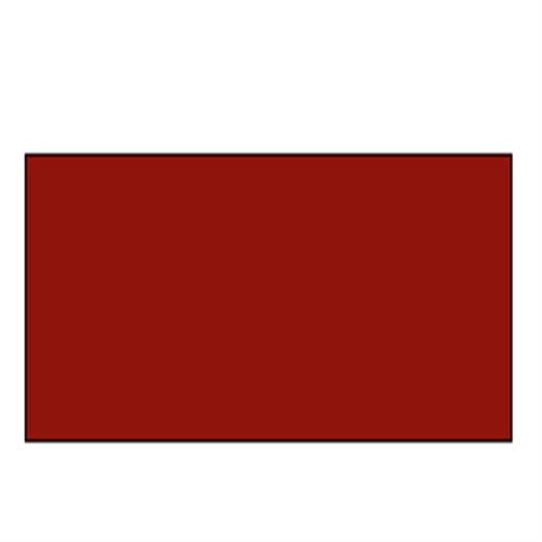 トンボ色辞典 D-1臙脂色