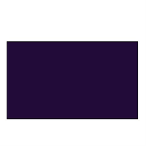 トンボ色辞典 D-9紫根