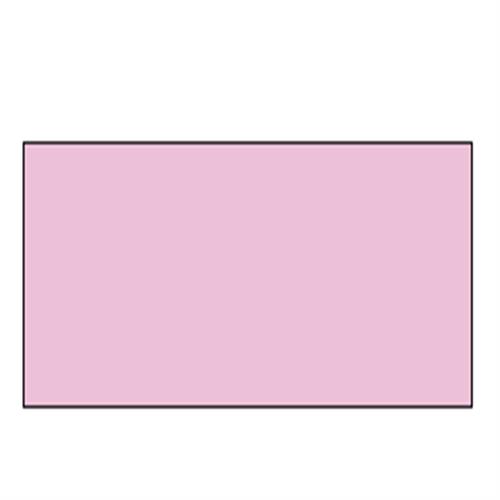 トンボ色辞典 VP-1桜色
