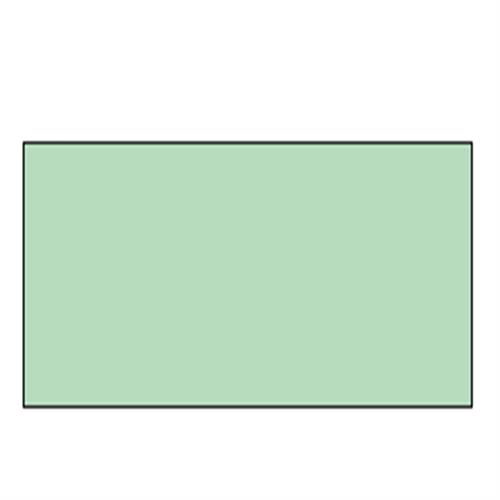 トンボ色辞典 VP-6白緑