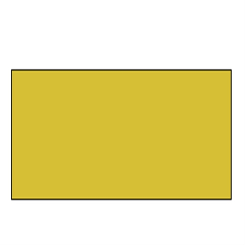 トンボ色辞典 DL-3菜種油色