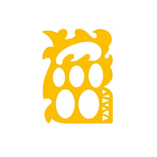 マービー コミック用ふきだしテンプレートNo.2(012-0017)