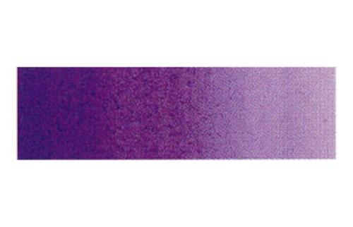 クサカベ 水彩絵具2号(5ml)007パーマネントバイオレット