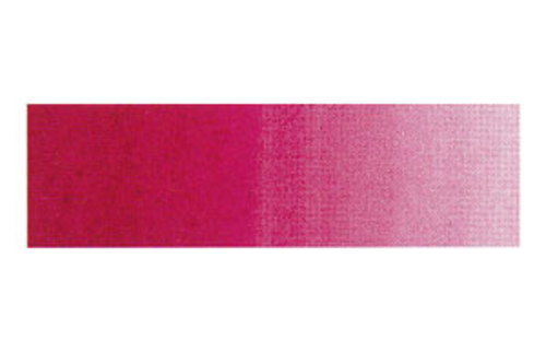 クサカベ 水彩絵具2号(5ml)008マゼンタ