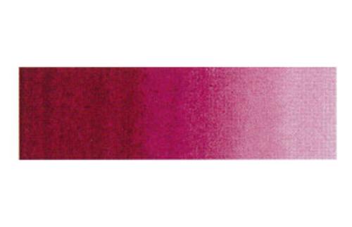 クサカベ 水彩絵具2号(5ml)010モーブ