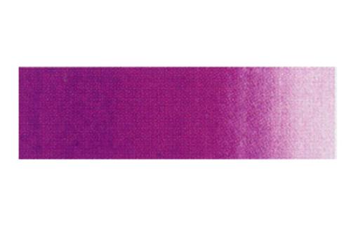 クサカベ 水彩絵具2号(5ml)013フローラルバイオレット