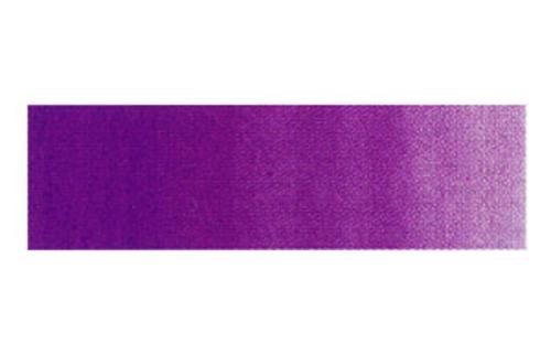 クサカベ 水彩絵具2号(5ml)014バイオレット