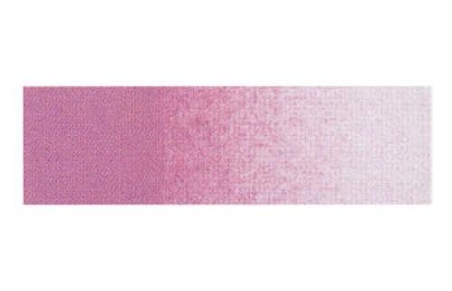 クサカベ 水彩絵具2号(5ml)015ライラック