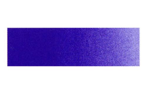 クサカベ 水彩絵具2号(5ml)022ウルトラマリンライト