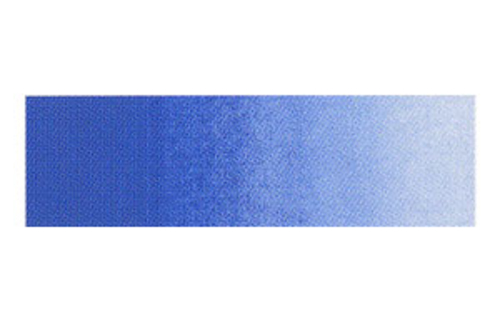 クサカベ 水彩絵具2号(5ml)029セルリアンブルー[ネオ]