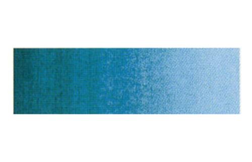 クサカベ 水彩絵具2号(5ml)031ターコイズブルー