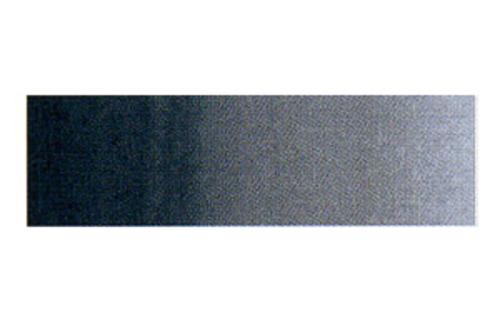 クサカベ 水彩絵具2号(5ml)034インジゴブルー