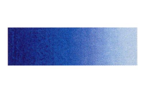 クサカベ 水彩絵具2号(5ml)035モナストラルブルー