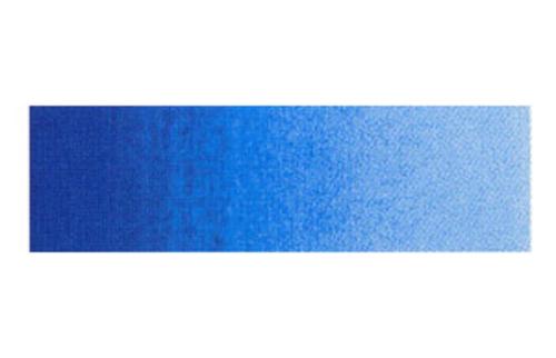 クサカベ 水彩絵具2号(5ml)037オーロラブルー