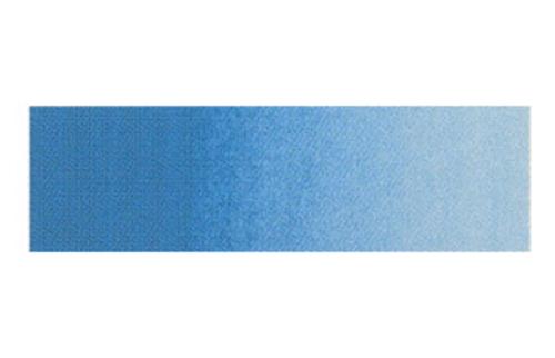 クサカベ 水彩絵具2号(5ml)038ブルーコンポーゼ