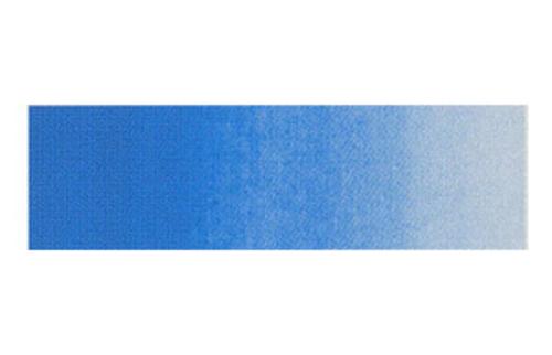 クサカベ 水彩絵具2号(5ml)040スカイブルー