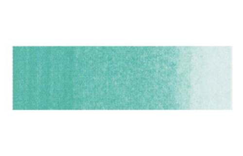 クサカベ 水彩絵具2号(5ml)041アクアブルー