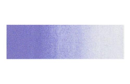 クサカベ 水彩絵具2号(5ml)042ラベンダーブルー