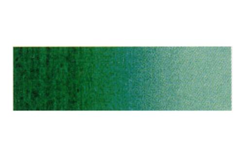 クサカベ 水彩絵具2号(5ml)062ビリジャン[ネオ]