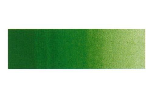 クサカベ 水彩絵具2号(5ml)065カドミウムグリーン[ネオ]
