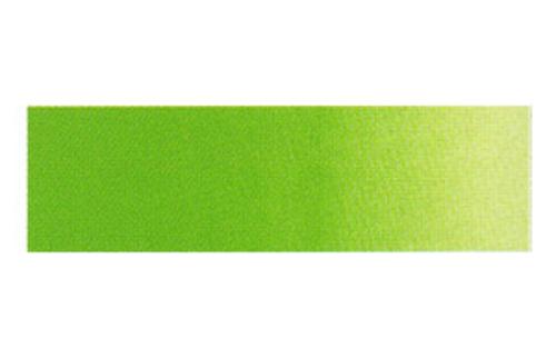 クサカベ 水彩絵具2号(5ml)066カドミウムグリーンライト[ネオ]