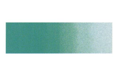 クサカベ 水彩絵具2号(5ml)070コバルトグリーン[ネオ]