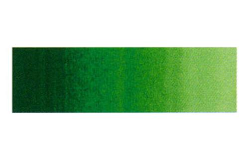 クサカベ 水彩絵具2号(5ml)071パーマネントグリーンディープ