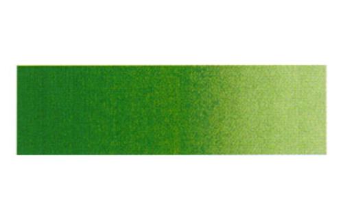 クサカベ 水彩絵具2号(5ml)072パーマネントグリーン