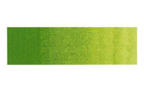 クサカベ 水彩絵具2号(5ml)073パーマネントグリーンライト