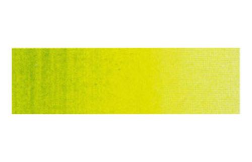 クサカベ 水彩絵具2号(5ml)074パーマネントグリーンペール