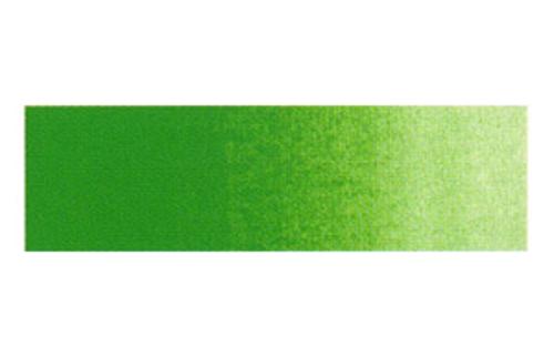 クサカベ 水彩絵具2号(5ml)076エメラルドグリーン[ネオ]