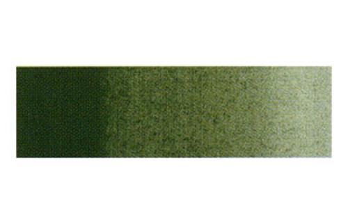 クサカベ 水彩絵具2号(5ml)078テールベルト