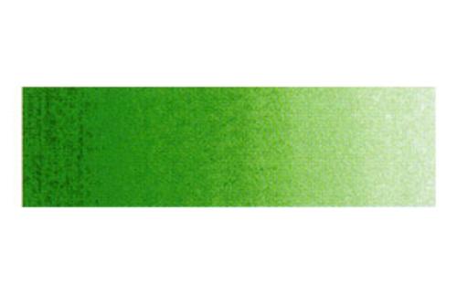 クサカベ 水彩絵具2号(5ml)084ジャングルグリーン