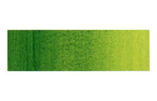 クサカベ 水彩絵具2号(5ml)085サップグリーン