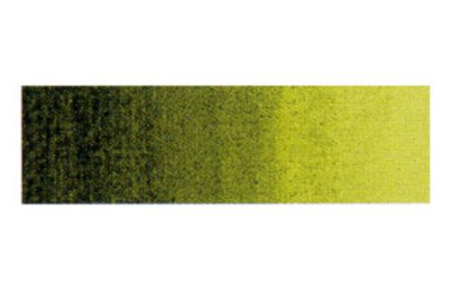 クサカベ 水彩絵具2号(5ml)086オリーブグリーン
