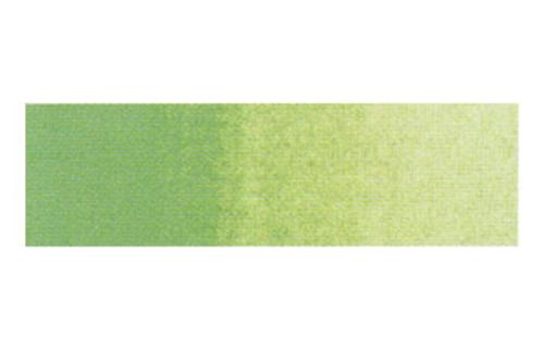 クサカベ 水彩絵具2号(5ml)088グラスグリーン