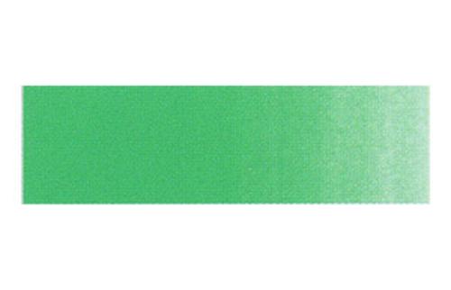 クサカベ 水彩絵具2号(5ml)092ミントグリーン