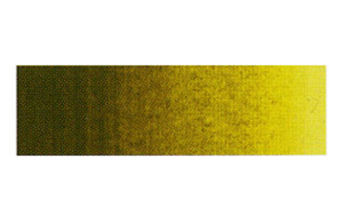 クサカベ 水彩絵具2号(5ml)093グリニッシュイエロー