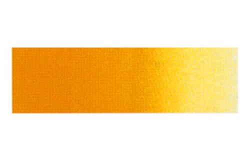 クサカベ 水彩絵具2号(5ml)113カドミウムイエロー[ネオ]