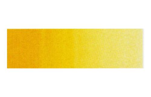 クサカベ 水彩絵具2号(5ml)114カドミウムイエローライト[ネオ]