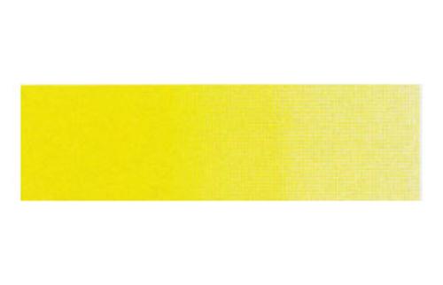 クサカベ 水彩絵具2号(5ml)115カドミウムイエローペール[ネオ]