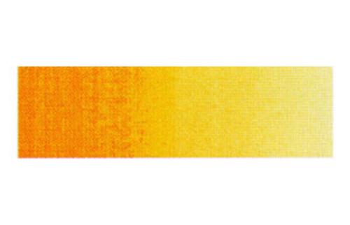 クサカベ 水彩絵具2号(5ml)123パーマネントイエローディープ