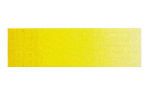 クサカベ 水彩絵具2号(5ml)124パーマネントイエローライト