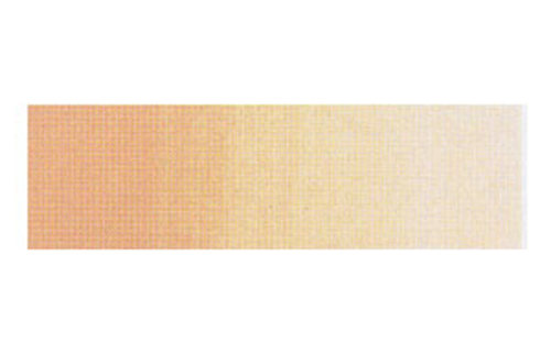 クサカベ 水彩絵具2号(5ml)131ジョンブリアン