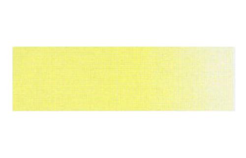 クサカベ 水彩絵具2号(5ml)135ネープルスイエロー