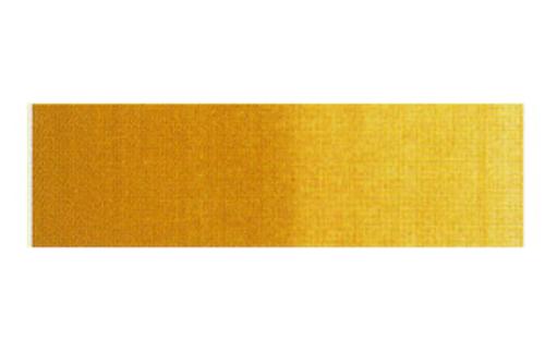 クサカベ 水彩絵具2号(5ml)139イエローオーカー
