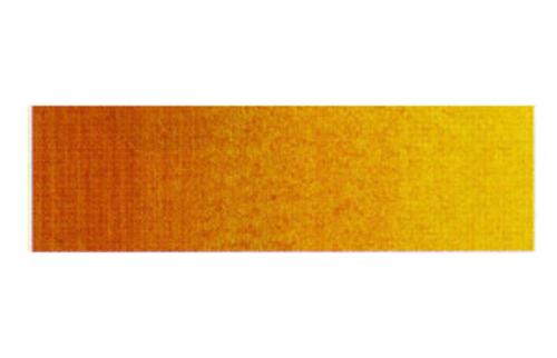 クサカベ 水彩絵具2号(5ml)144インディアンイエロー