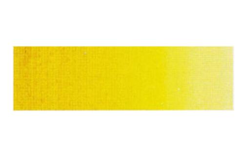 クサカベ 水彩絵具2号(5ml)145ガンボージ