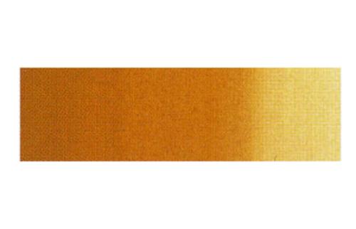 クサカベ 水彩絵具2号(5ml)146ゴールドイエロー