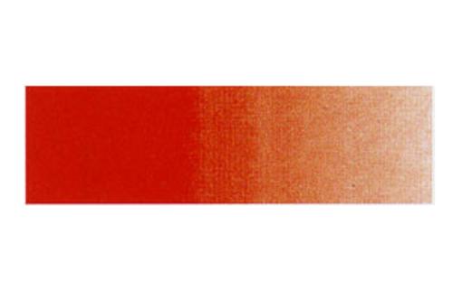 クサカベ 水彩絵具2号(5ml)163カドミウムレッド[ネオ]